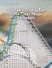 Elijah's MiniGuide To Colossus County Fair At Six Flags Magic Mountain