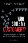 Who Stole My Customer