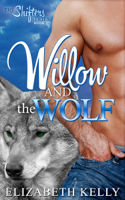 Willow and the Wolf (Book One) ebook Download