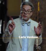 Carlo Verdone Book Cover