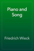 Piano and Song
