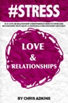STRESS Is It Love Or Relationship Codependency How To Overcome Relationship Trust Issues And Emotional And Relationship Insecurity
