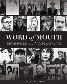 Word Of Mouth Nashville Conversations