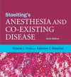 Stoeltings Anesthesia And Co-Existing Disease E-Book