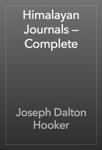 Himalayan Journals — Complete