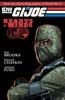 G.I. Joe: Hearts & Minds #2