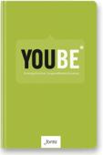 YOUBE (Textausgabe)