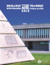 RESEARCH AND TRAINING 2015