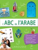 L'ABC de l'Arabe