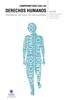 Abraham Magendzo - Comprometidos con los Derechos Humanos ilustración