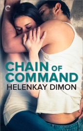 Chain of Command PDF Download