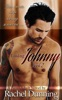 Losing Johnny: A New-Adult Novel