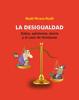 Rodil Rivera Rodil - La Desigualdad ilustración