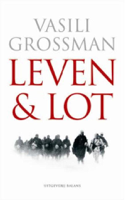 Download and Read Online Leven & lot