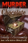 Murder Lies And Chocolate