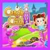 Candy Crush Soda Saga Game Guide With Extra Level Tips