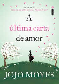 A última carta de amor PDF Download