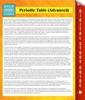 Periodic Table (Advanced)