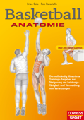 Basketball Anatomie