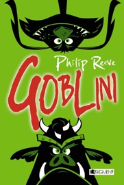 Goblini PDF Download