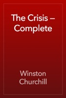The Crisis — Complete
