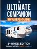 Ultimate RV Companion Users Manual - 5th Wheel
