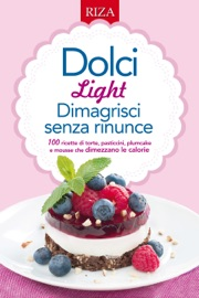 DOLCI LIGHT