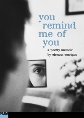 You Remind Me of You