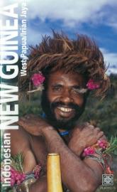 INDONESIAN NEW GUINEA ADVENTURE GUIDE