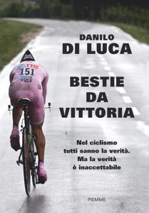 Bestie da vittoria Book Cover