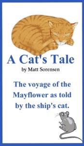 A Cat's Tale da Matt Sorensen