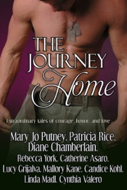 The Journey Home PDF Download