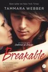 Breakable - Contornos Do Corao - Vol 2