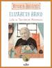 Elizabeth Baird (Level 1)