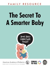 Download The Secret to a Smarter Baby