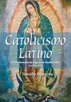 Catolicismo Latino