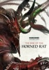 Warhammer: The Rise of the Horned Rat