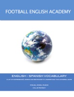 Football English Academy