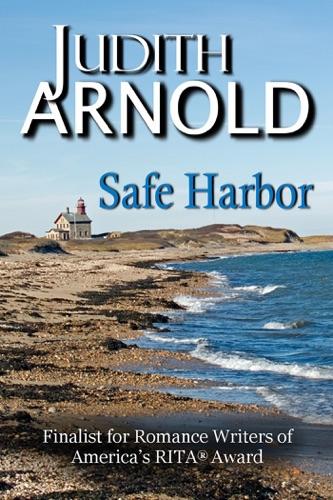 Judith Arnold - Safe Harbor