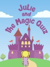 Julie And The Magic Quiz