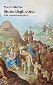 Storia degli Ebrei