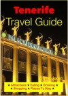 Tenerife Canary Islands Travel Guide - Attractions Eating Drinking Shopping  Places To Stay
