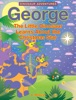 George and the Christmas Star