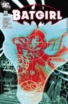 Batgirl 2009- 19