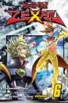 Yu-Gi-Oh Zexal Vol 6