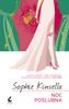 Sophie Kinsella - Noc poślubna artwork
