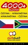4000 Etina - Afrikntina Afrikntina - Etina Slovnk