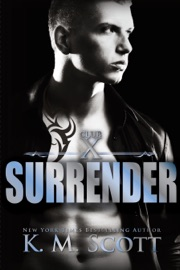 Surrender (Club X #2) PDF Download