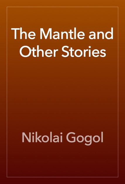 essays on gogol logos and the russian word Have not added any pdf format description on nikolai gogol  essays on gogol: logos and the russian word (srlt) have not added any pdf format description.