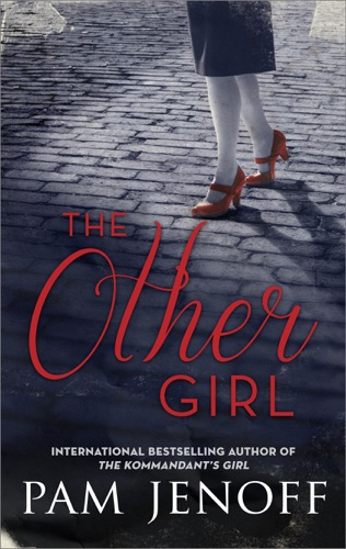 Pam Jenoff - The Other Girl